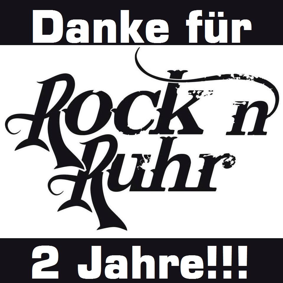 RNR-Logo-Geb