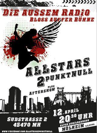 allstars_plakat