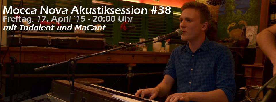 sessiontitel_#38-02